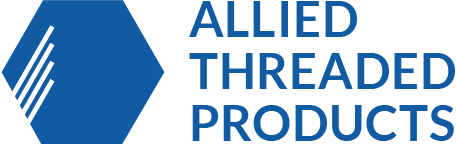 Allied Threaded Products Retina Logo